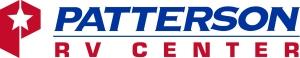Patterson_RV_logo (2)