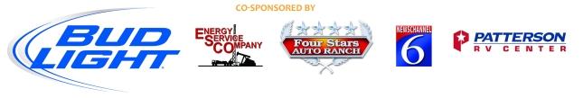 2014 Turkey Fest Sponsors