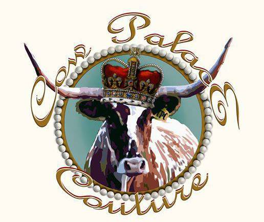 Cow Palace Couture